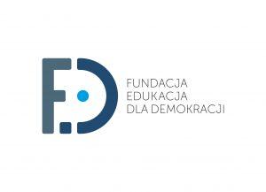 federacja-edukacja-dla-demokracji-logo