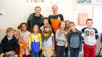 Permalien à: Association Literka
