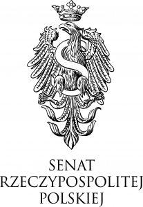 senat-godlo-logo